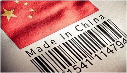 德国:中国制造已在这些领域超越我们!中国的力量来自哪里?