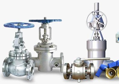 航天泵阀讲堂:给排水系统中阀门如何选择