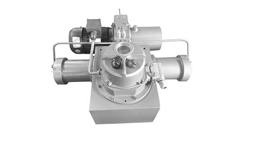航天泵阀为您介绍电液联动球阀