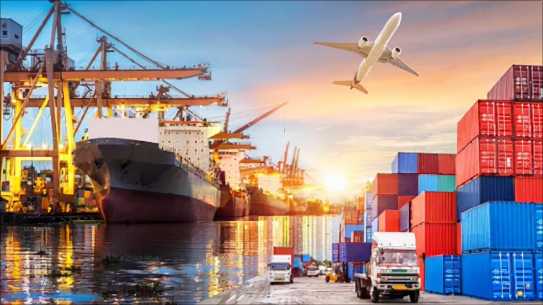 2021年国内阀门制造行业出口现状